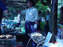 Photo_143
