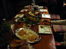Photo_168